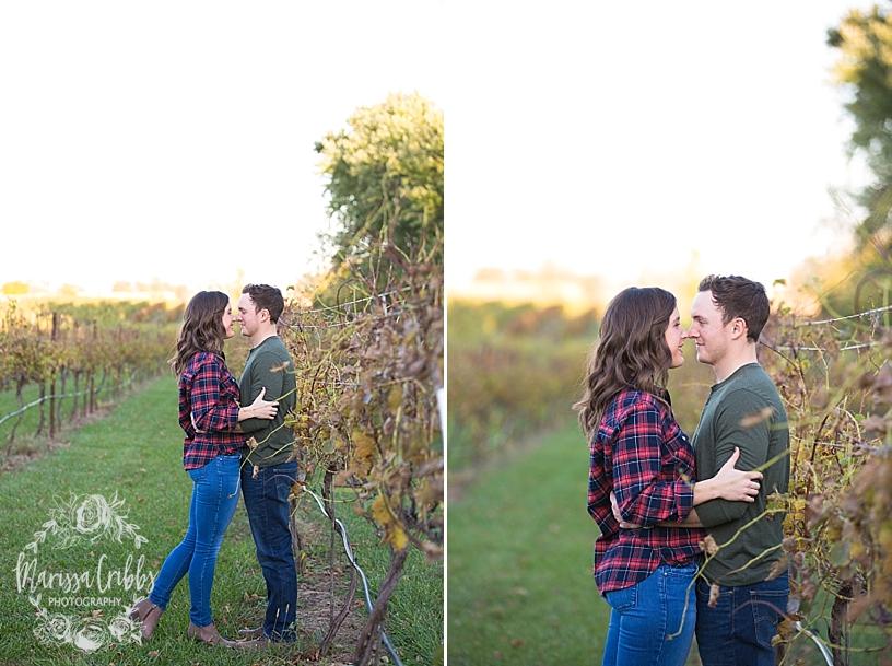 KC Wine Co Engagement Photography | Marissa Cribbs Photography | KC Portrait and Wedding Photographer_5365.jpg