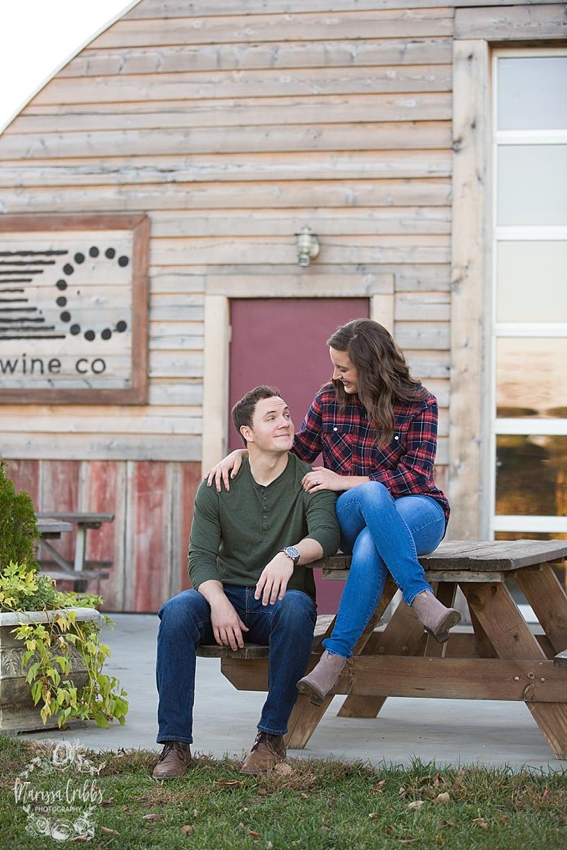 KC Wine Co Engagement Photography | Marissa Cribbs Photography | KC Portrait and Wedding Photographer_5372.jpg