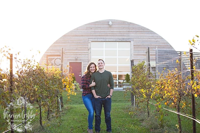 KC Wine Co Engagement Photography | Marissa Cribbs Photography | KC Portrait and Wedding Photographer_5378.jpg