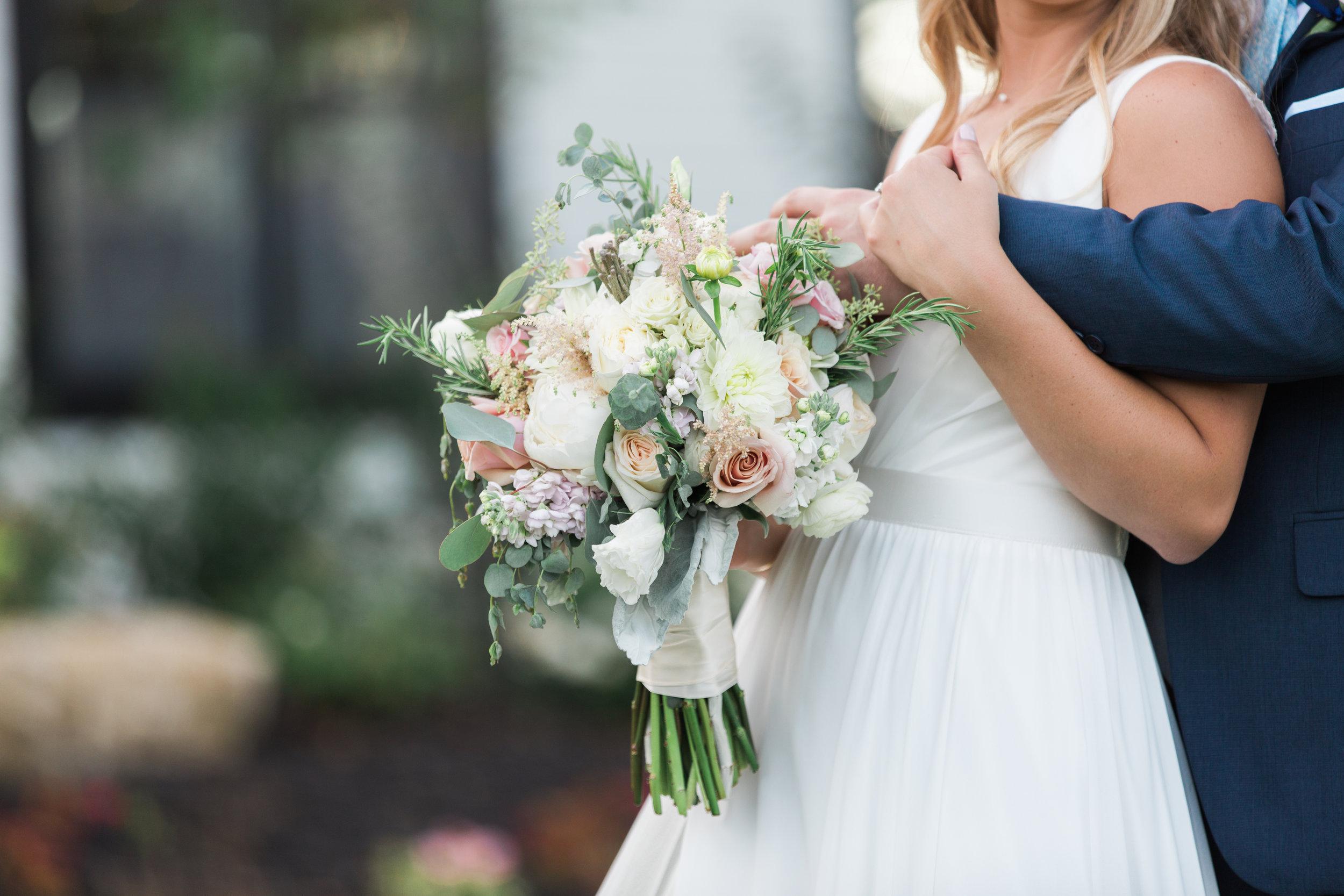 Bridal Info Marissa Cribbs Photography Kansas City And