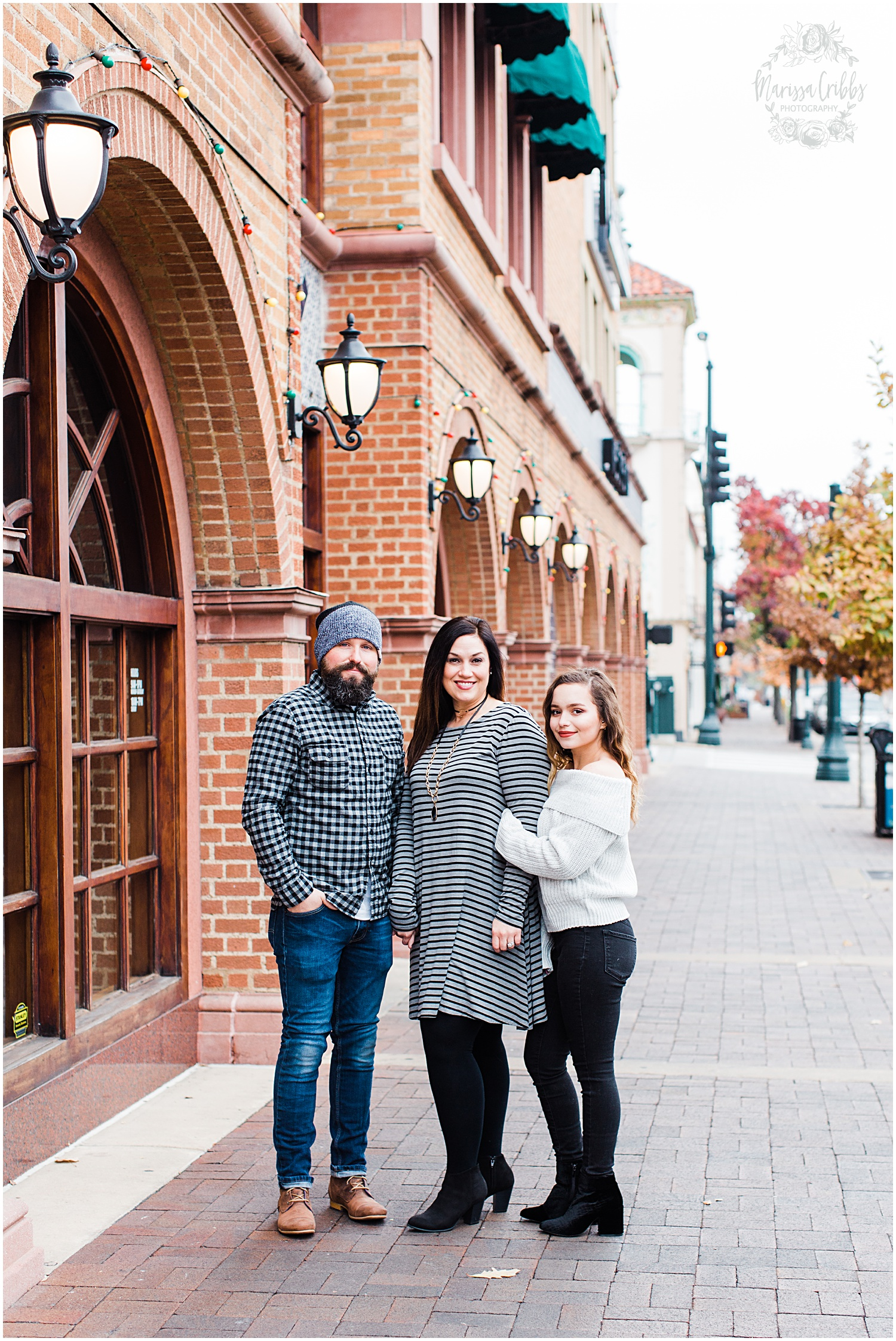 KC PLAZA FAMILY PHOTOGRAPHY | MARISSA CRIBBS PHOTOGRAPHY_4001.jpg