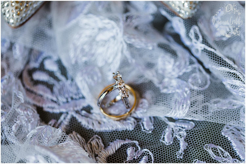 NEW ORLEANS WEDDING   BENACHI HOUSE   SARAH & MICHAEL   MARISSA CRIBBS PHOTOGRAPHY_4386.jpg