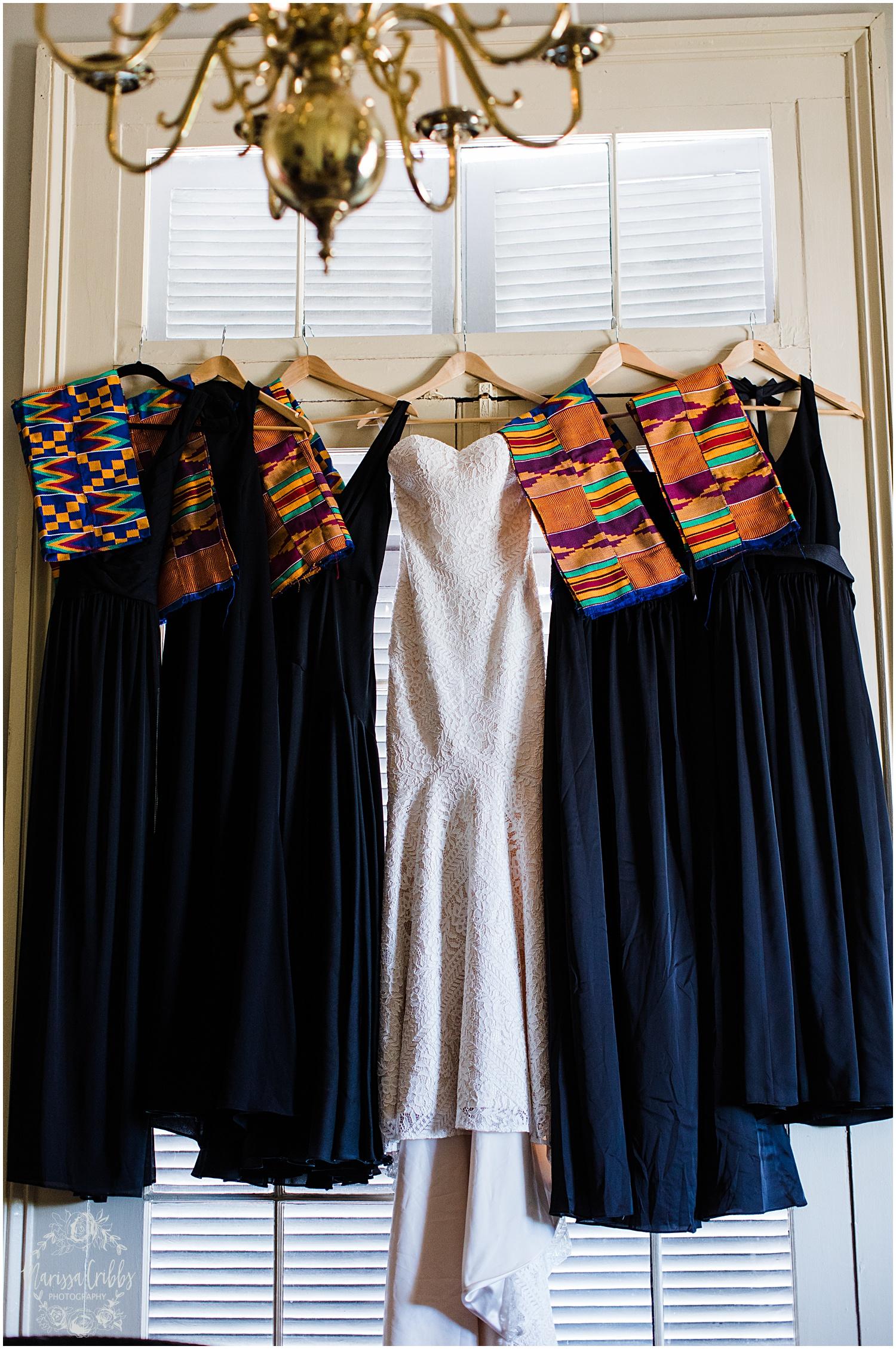 NEW ORLEANS WEDDING   BENACHI HOUSE   SARAH & MICHAEL   MARISSA CRIBBS PHOTOGRAPHY_4388.jpg