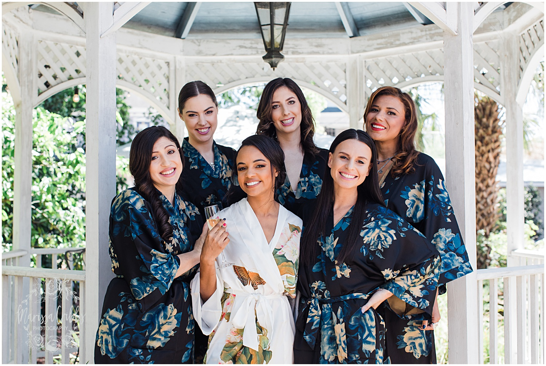 NEW ORLEANS WEDDING   BENACHI HOUSE   SARAH & MICHAEL   MARISSA CRIBBS PHOTOGRAPHY_4389.jpg