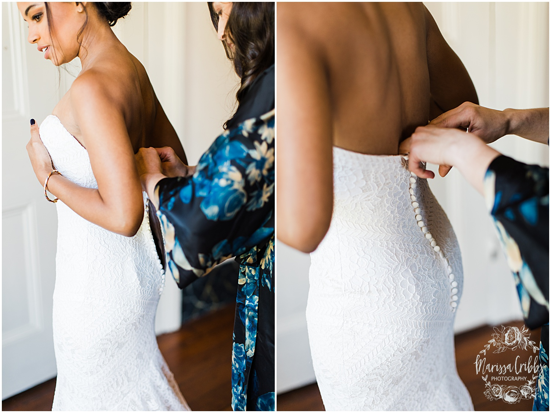 NEW ORLEANS WEDDING   BENACHI HOUSE   SARAH & MICHAEL   MARISSA CRIBBS PHOTOGRAPHY_4391.jpg