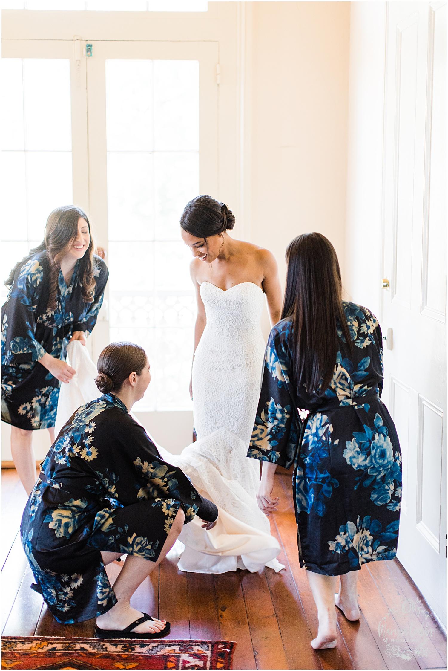 NEW ORLEANS WEDDING   BENACHI HOUSE   SARAH & MICHAEL   MARISSA CRIBBS PHOTOGRAPHY_4394.jpg