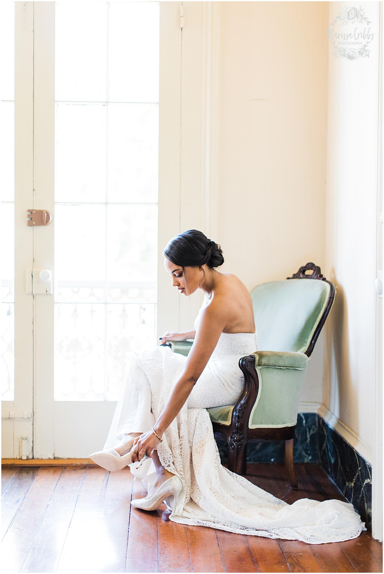 NEW ORLEANS WEDDING   BENACHI HOUSE   SARAH & MICHAEL   MARISSA CRIBBS PHOTOGRAPHY_4395.jpg