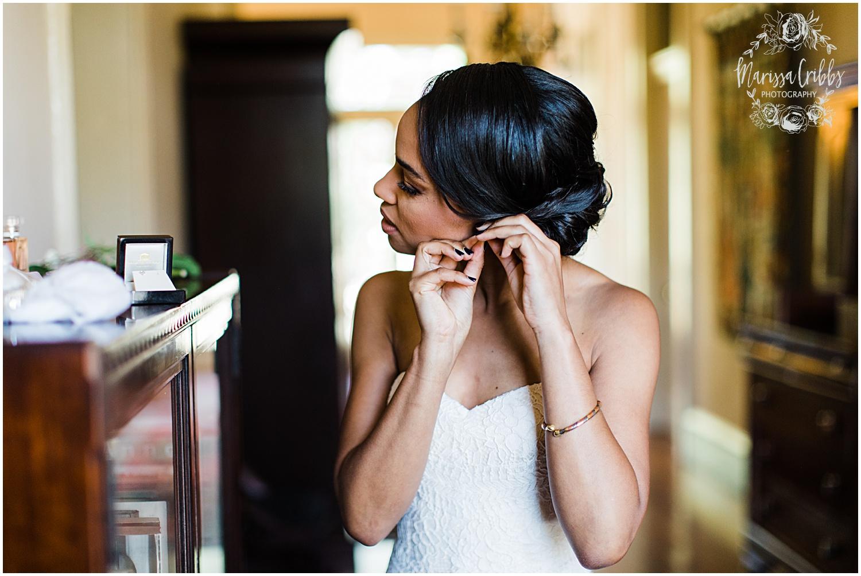 NEW ORLEANS WEDDING   BENACHI HOUSE   SARAH & MICHAEL   MARISSA CRIBBS PHOTOGRAPHY_4396.jpg