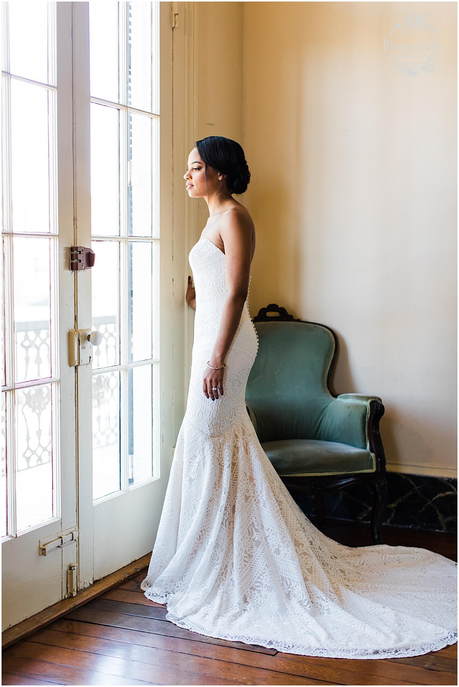 NEW ORLEANS WEDDING   BENACHI HOUSE   SARAH & MICHAEL   MARISSA CRIBBS PHOTOGRAPHY_4400.jpg