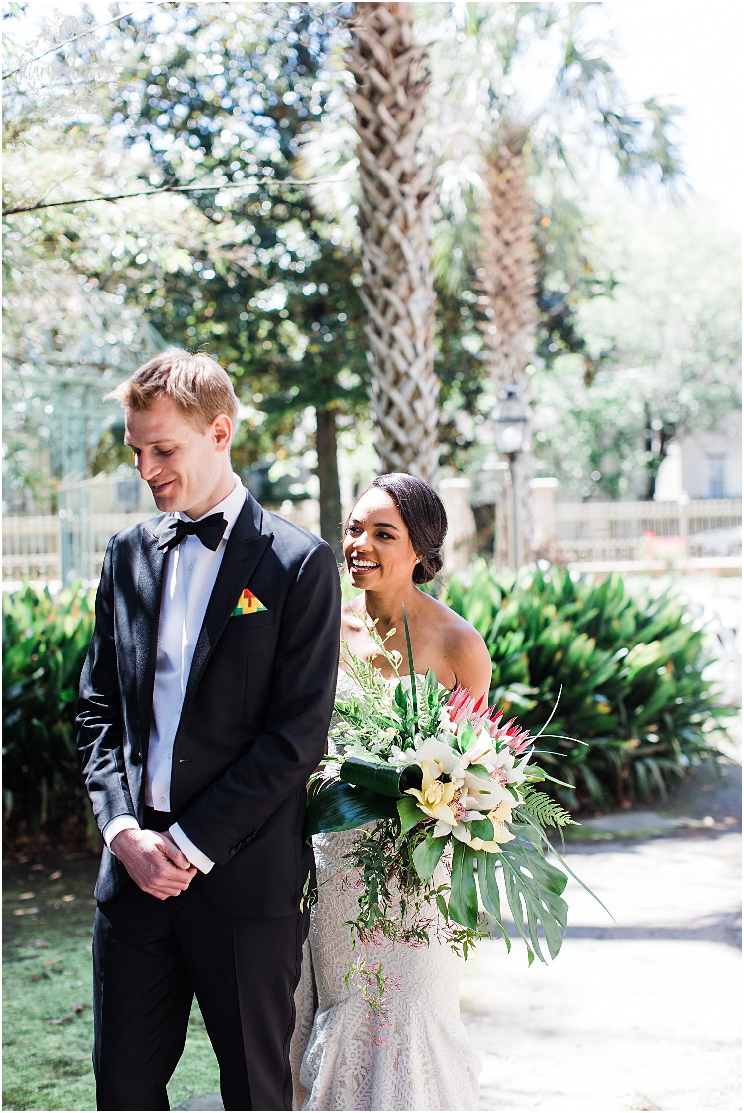 NEW ORLEANS WEDDING   BENACHI HOUSE   SARAH & MICHAEL   MARISSA CRIBBS PHOTOGRAPHY_4407.jpg