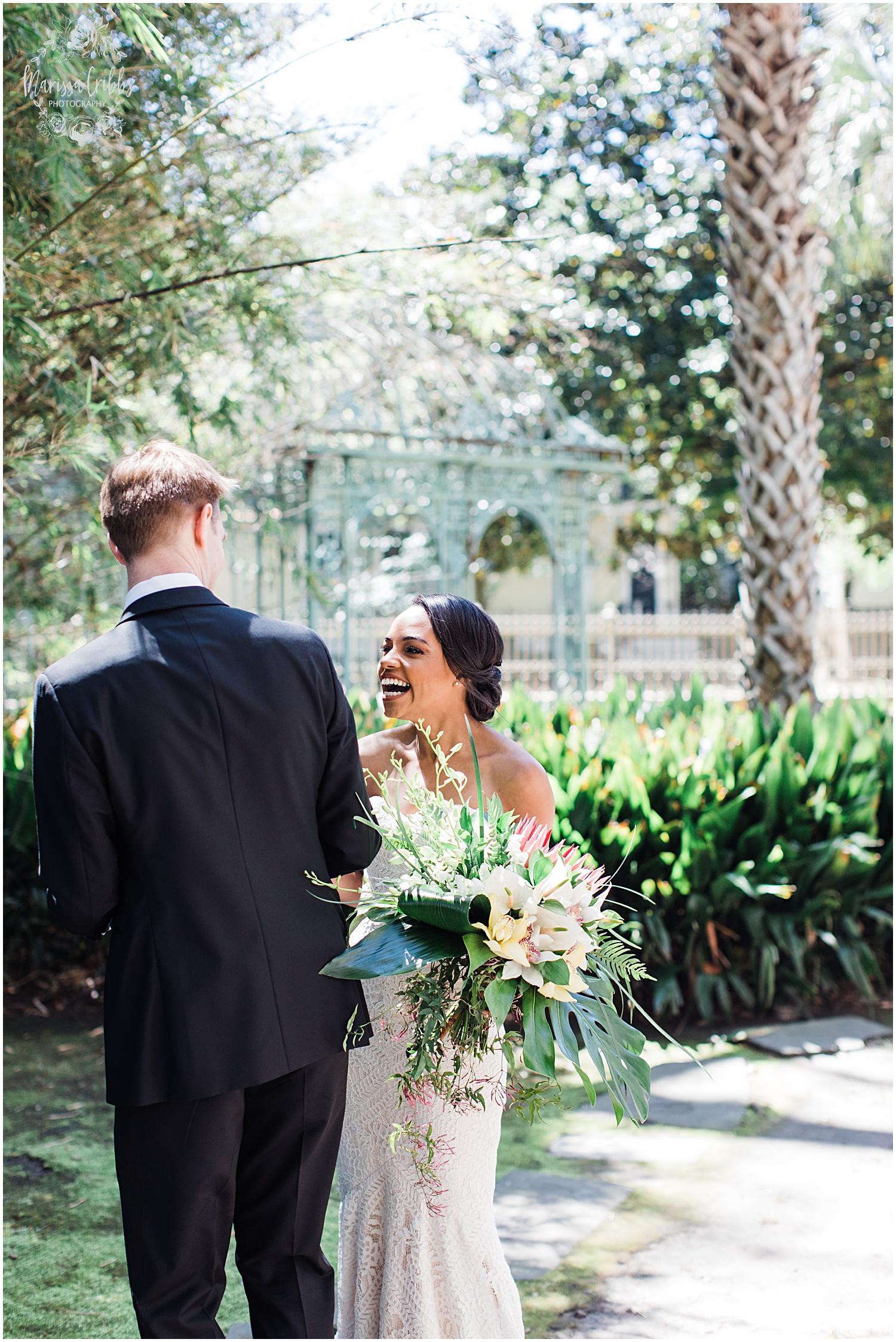NEW ORLEANS WEDDING   BENACHI HOUSE   SARAH & MICHAEL   MARISSA CRIBBS PHOTOGRAPHY_4408.jpg