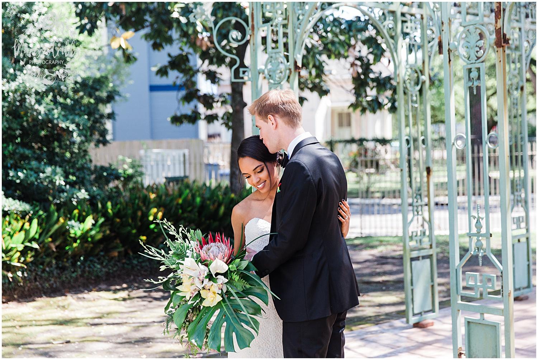 NEW ORLEANS WEDDING   BENACHI HOUSE   SARAH & MICHAEL   MARISSA CRIBBS PHOTOGRAPHY_4411.jpg