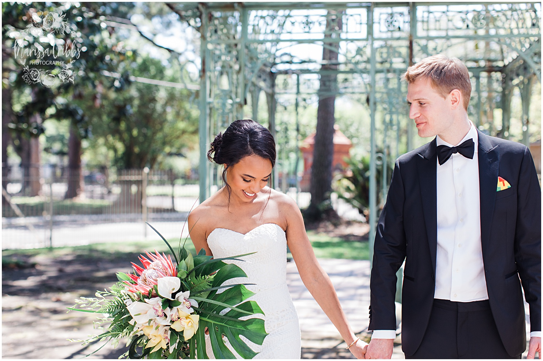 NEW ORLEANS WEDDING   BENACHI HOUSE   SARAH & MICHAEL   MARISSA CRIBBS PHOTOGRAPHY_4414.jpg
