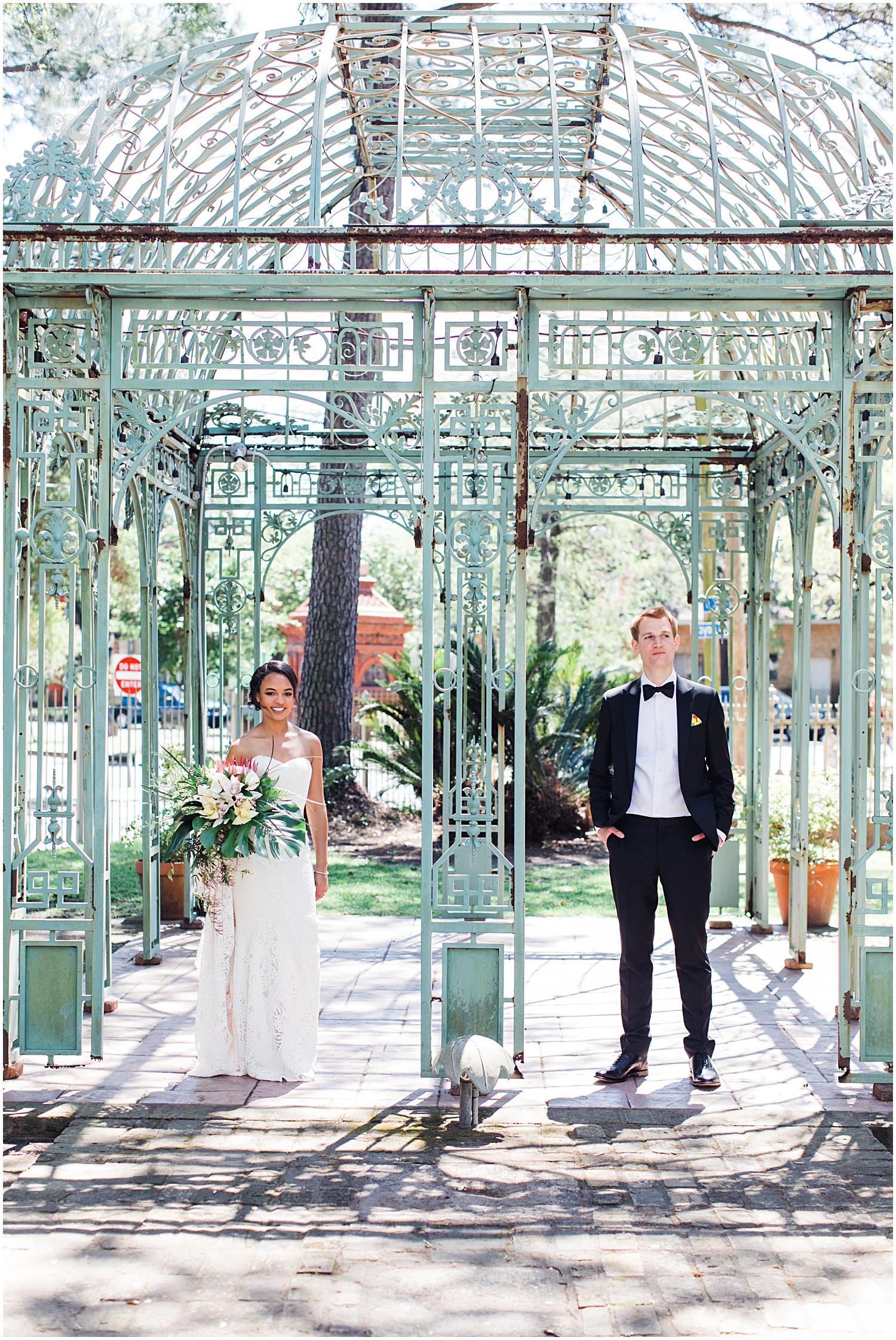 NEW ORLEANS WEDDING   BENACHI HOUSE   SARAH & MICHAEL   MARISSA CRIBBS PHOTOGRAPHY_4413.jpg