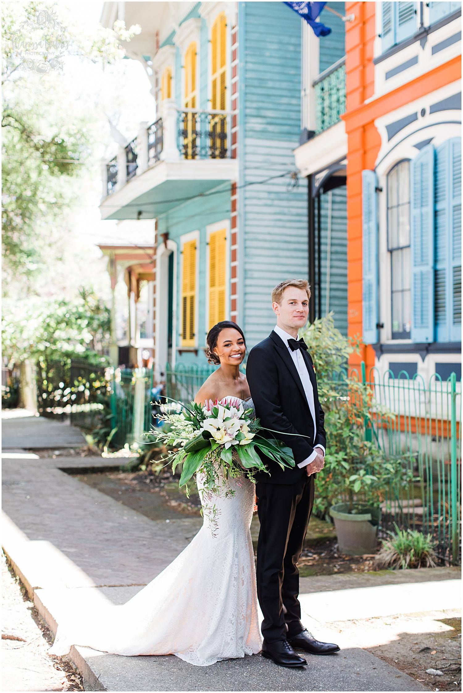 NEW ORLEANS WEDDING   BENACHI HOUSE   SARAH & MICHAEL   MARISSA CRIBBS PHOTOGRAPHY_4415.jpg