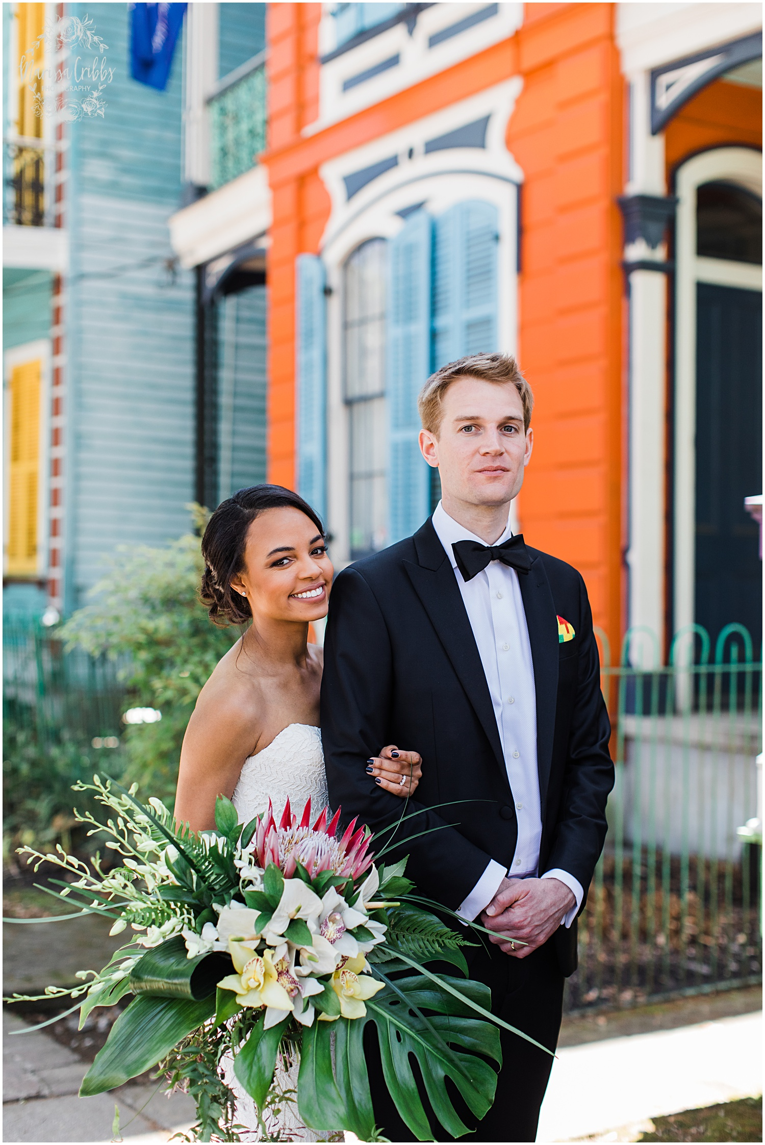 NEW ORLEANS WEDDING   BENACHI HOUSE   SARAH & MICHAEL   MARISSA CRIBBS PHOTOGRAPHY_4416.jpg