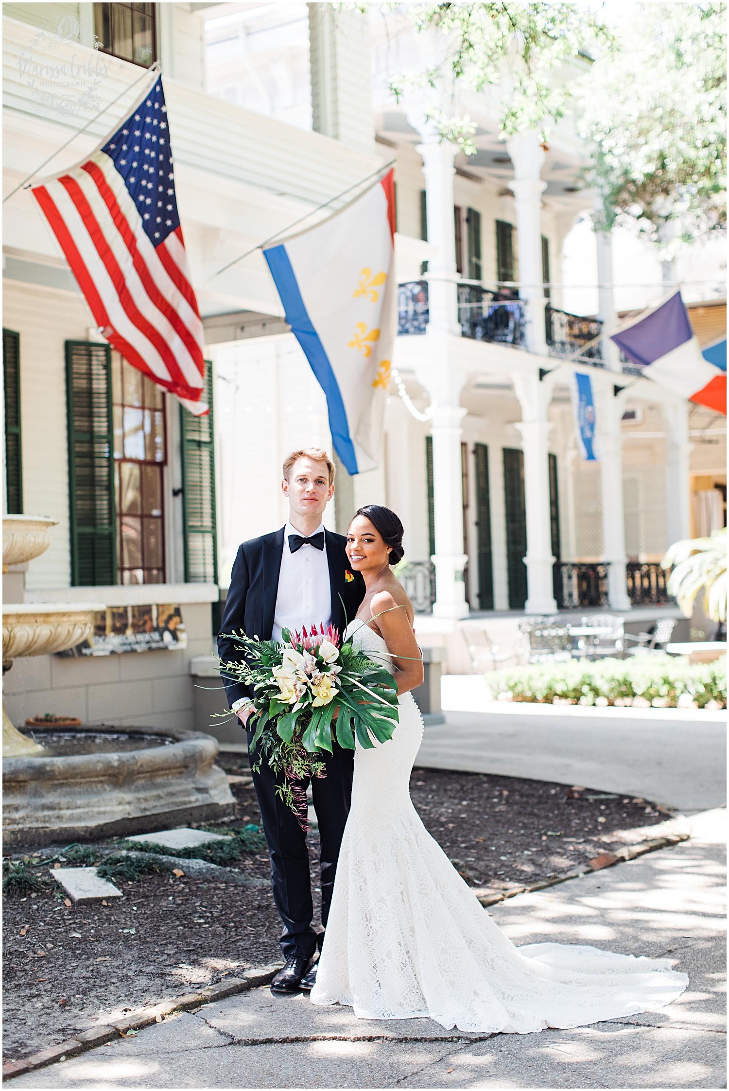 NEW ORLEANS WEDDING   BENACHI HOUSE   SARAH & MICHAEL   MARISSA CRIBBS PHOTOGRAPHY_4418.jpg
