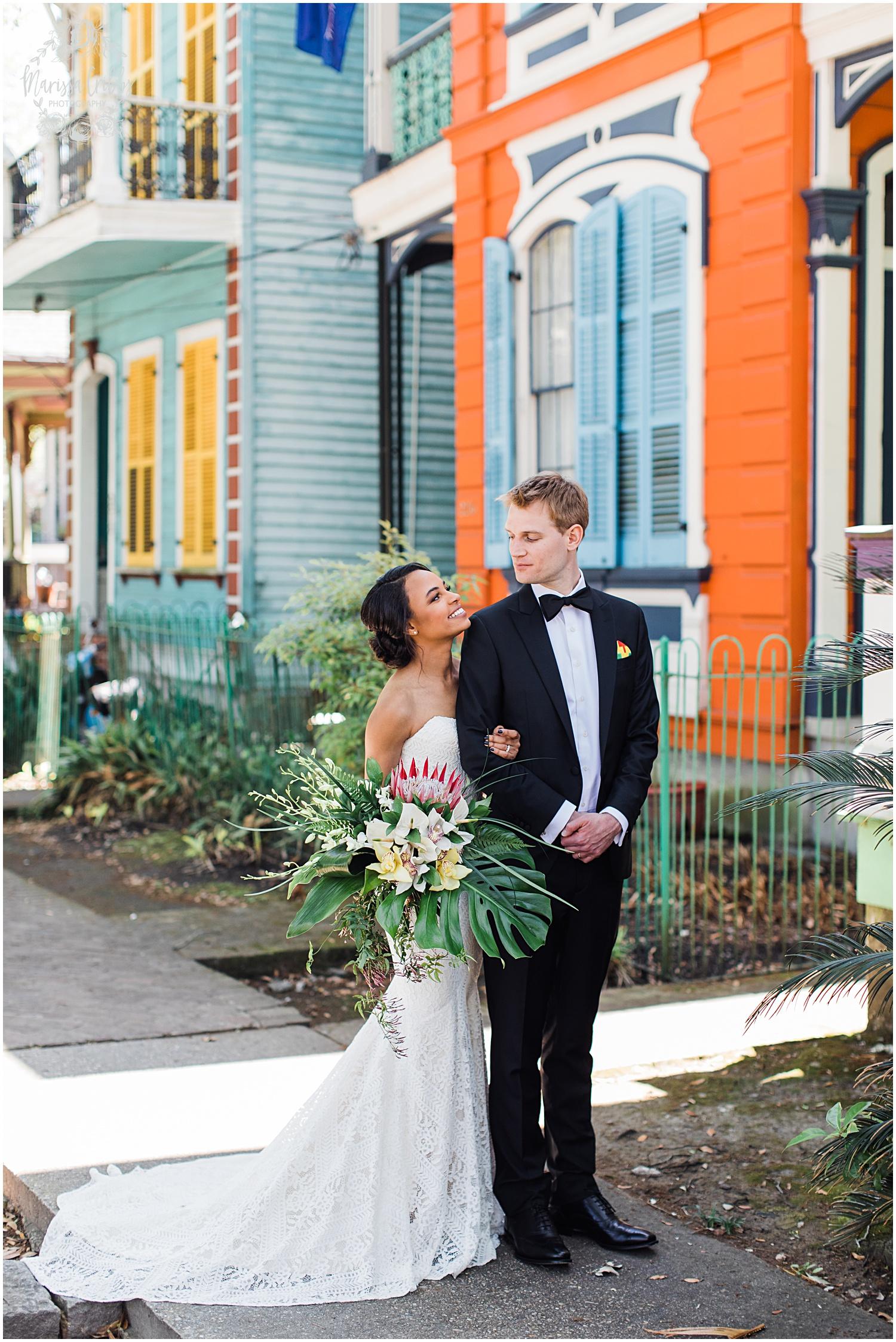 NEW ORLEANS WEDDING   BENACHI HOUSE   SARAH & MICHAEL   MARISSA CRIBBS PHOTOGRAPHY_4417.jpg