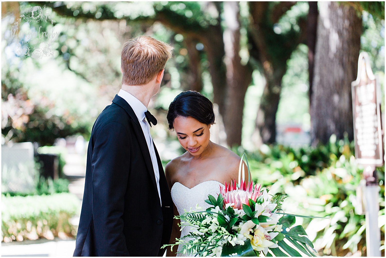 NEW ORLEANS WEDDING   BENACHI HOUSE   SARAH & MICHAEL   MARISSA CRIBBS PHOTOGRAPHY_4420.jpg