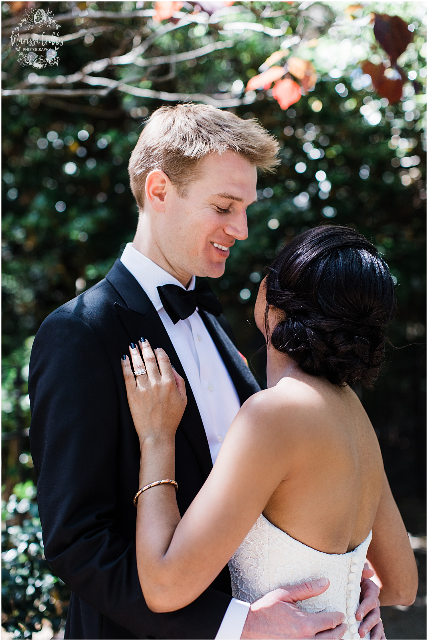 NEW ORLEANS WEDDING   BENACHI HOUSE   SARAH & MICHAEL   MARISSA CRIBBS PHOTOGRAPHY_4419.jpg