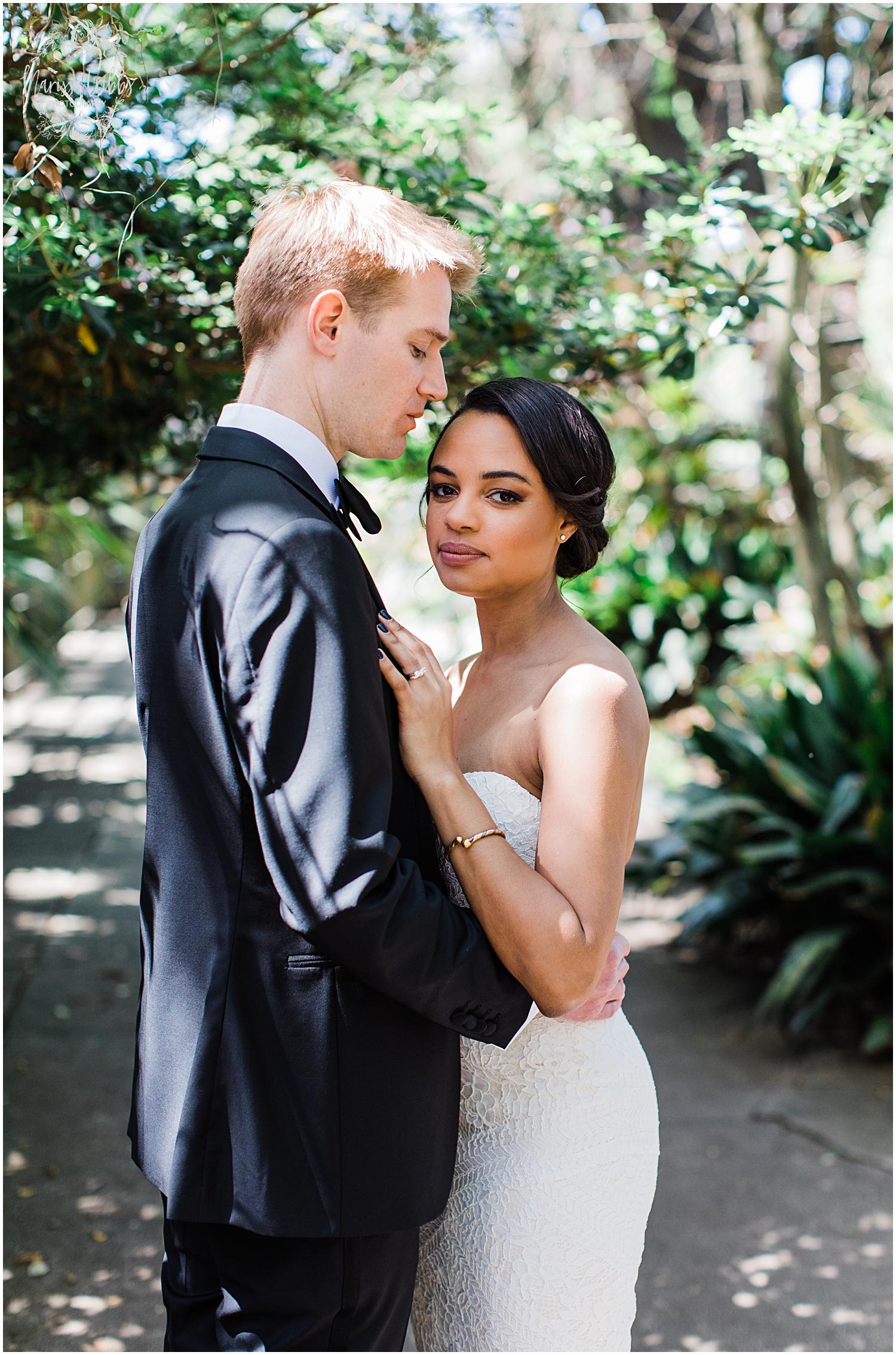 NEW ORLEANS WEDDING   BENACHI HOUSE   SARAH & MICHAEL   MARISSA CRIBBS PHOTOGRAPHY_4421.jpg