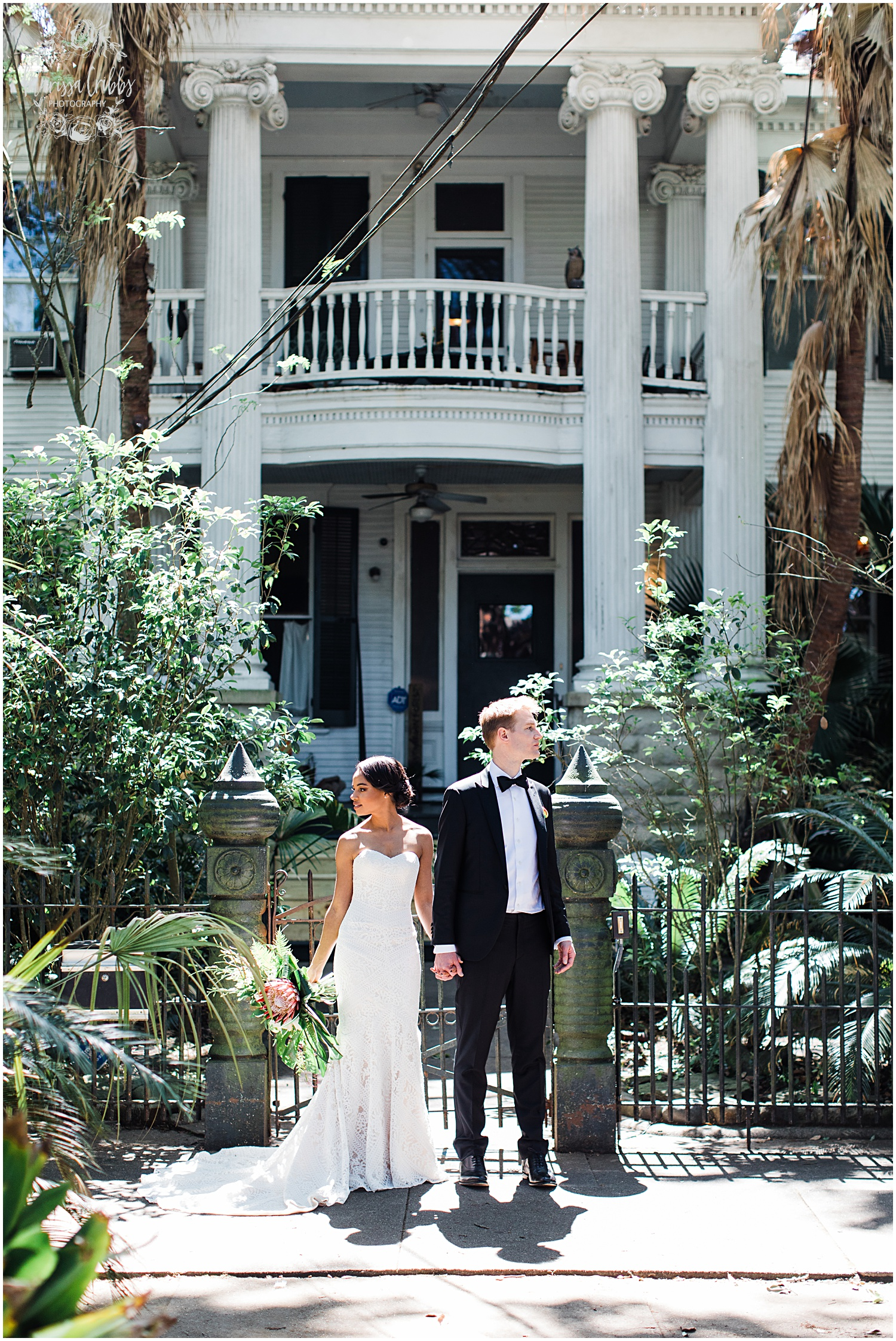 NEW ORLEANS WEDDING   BENACHI HOUSE   SARAH & MICHAEL   MARISSA CRIBBS PHOTOGRAPHY_4423.jpg