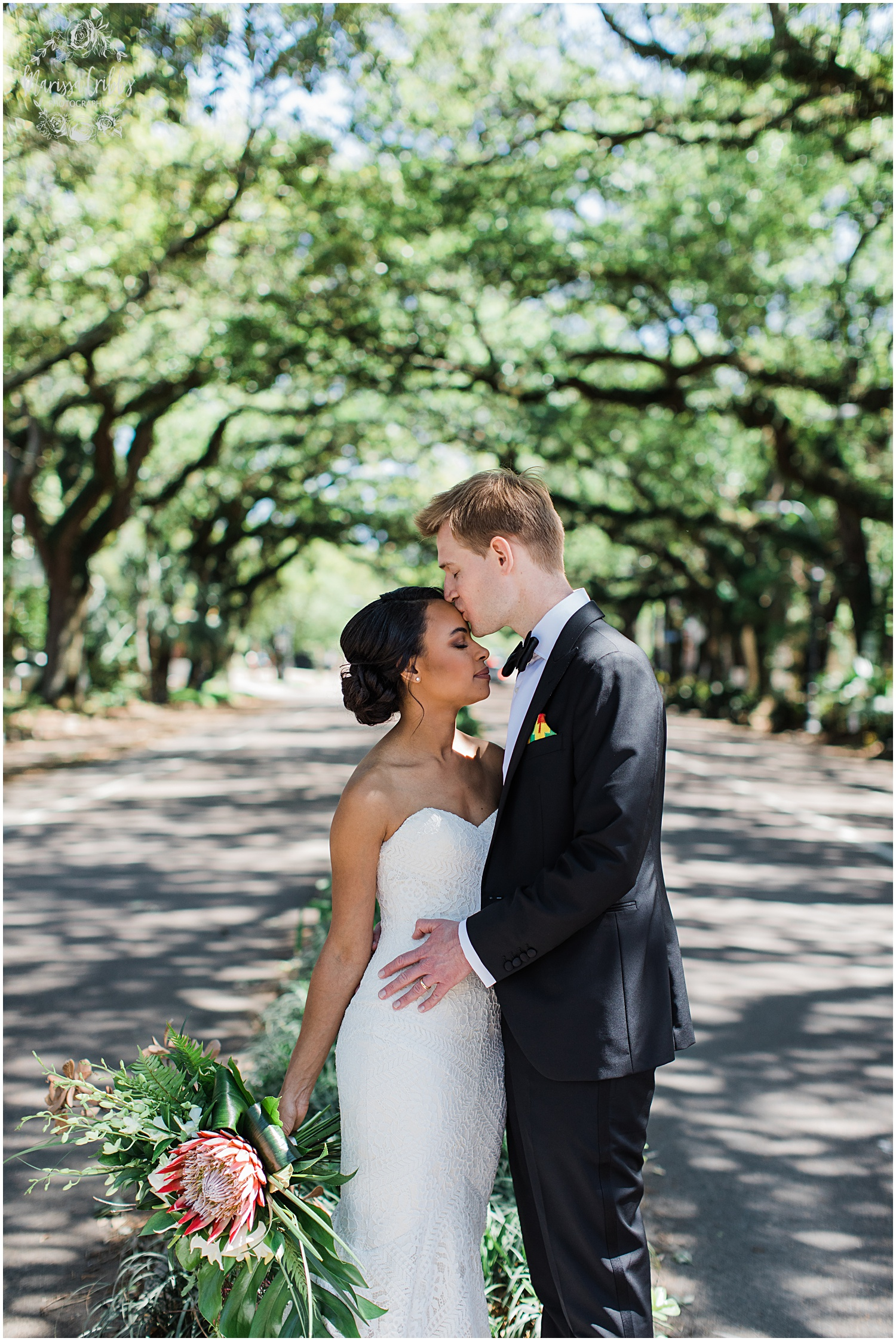 NEW ORLEANS WEDDING   BENACHI HOUSE   SARAH & MICHAEL   MARISSA CRIBBS PHOTOGRAPHY_4424.jpg