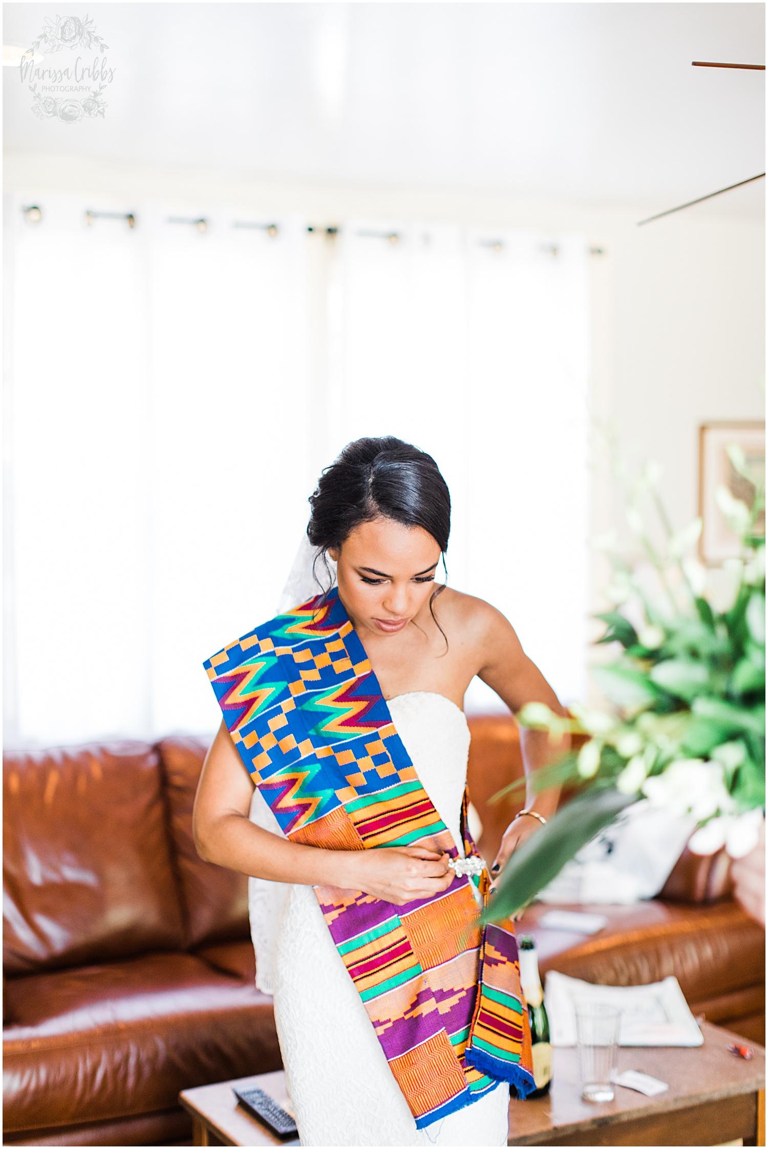 NEW ORLEANS WEDDING   BENACHI HOUSE   SARAH & MICHAEL   MARISSA CRIBBS PHOTOGRAPHY_4428.jpg