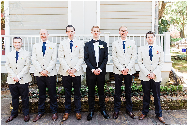 NEW ORLEANS WEDDING   BENACHI HOUSE   SARAH & MICHAEL   MARISSA CRIBBS PHOTOGRAPHY_4430.jpg