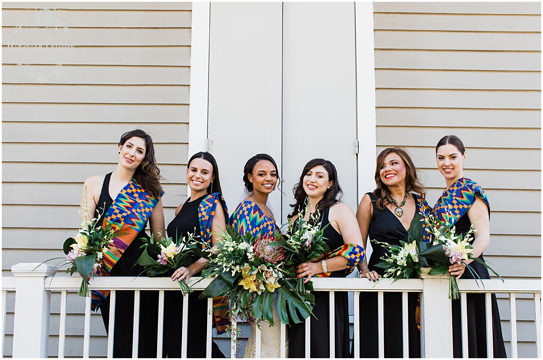 NEW ORLEANS WEDDING   BENACHI HOUSE   SARAH & MICHAEL   MARISSA CRIBBS PHOTOGRAPHY_4432.jpg