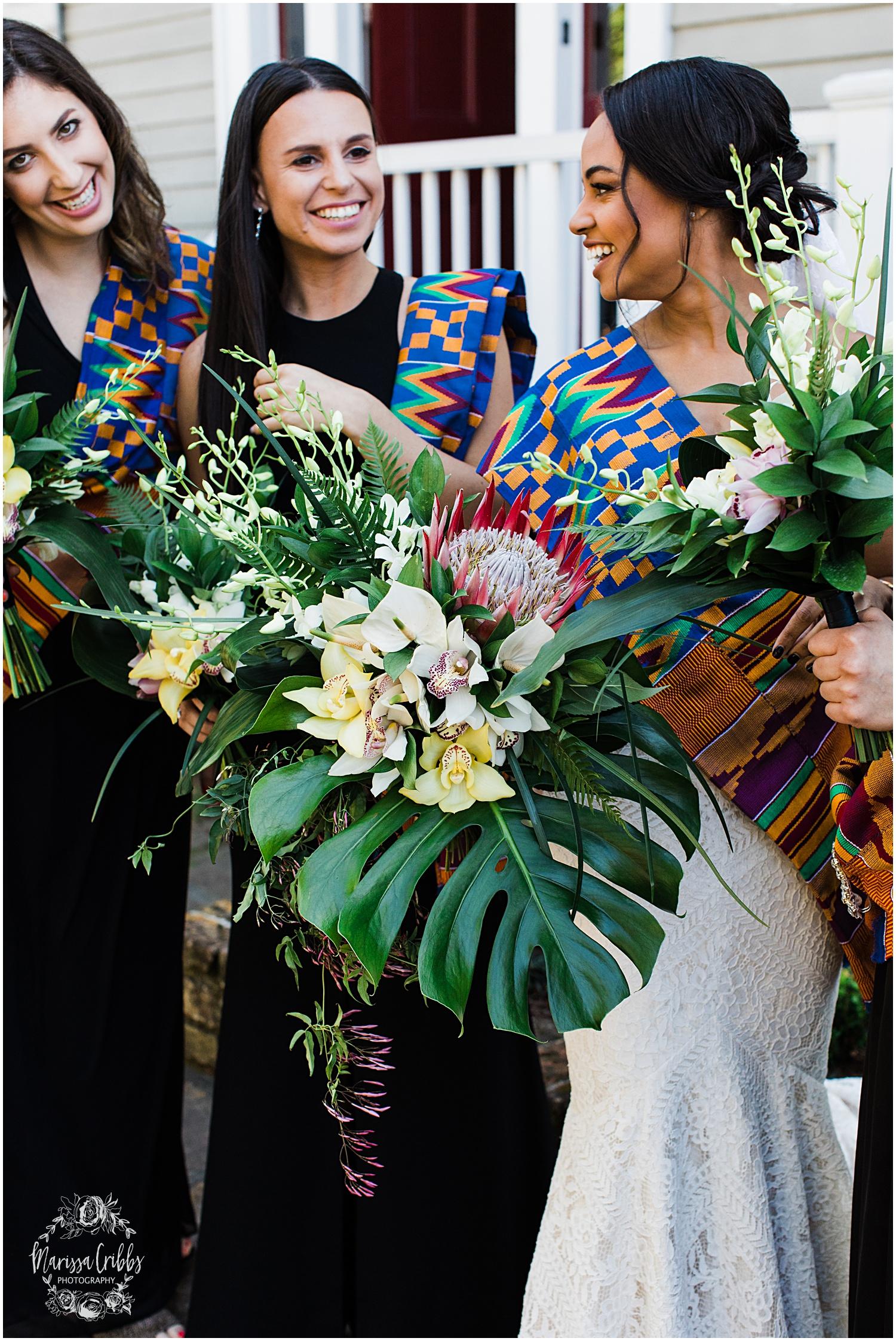 NEW ORLEANS WEDDING   BENACHI HOUSE   SARAH & MICHAEL   MARISSA CRIBBS PHOTOGRAPHY_4431.jpg