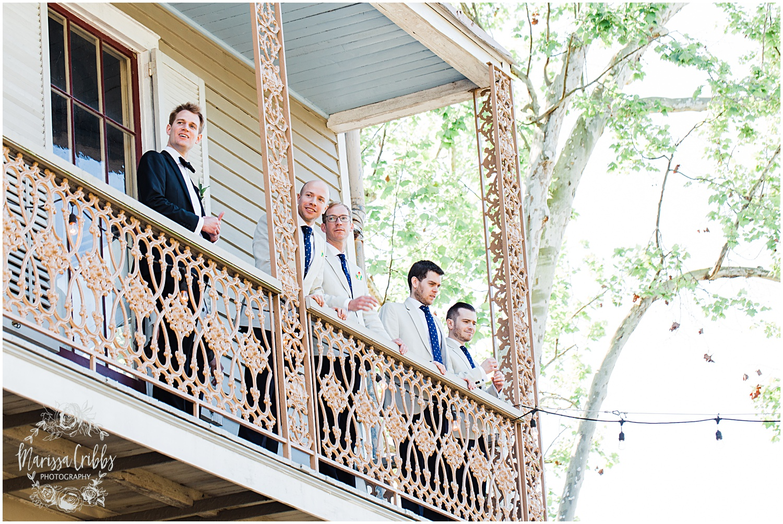 NEW ORLEANS WEDDING   BENACHI HOUSE   SARAH & MICHAEL   MARISSA CRIBBS PHOTOGRAPHY_4436.jpg