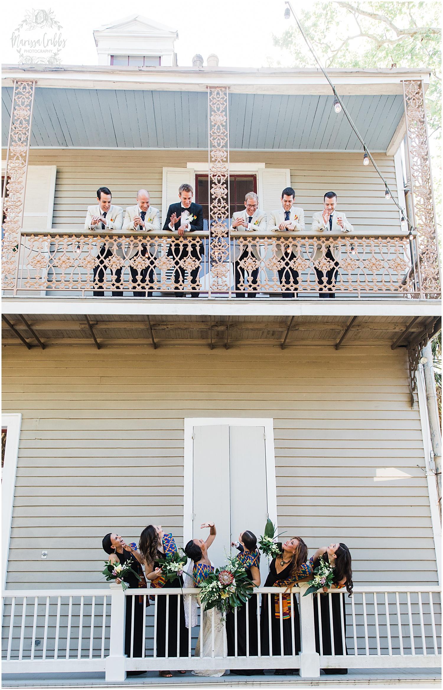 NEW ORLEANS WEDDING   BENACHI HOUSE   SARAH & MICHAEL   MARISSA CRIBBS PHOTOGRAPHY_4435.jpg