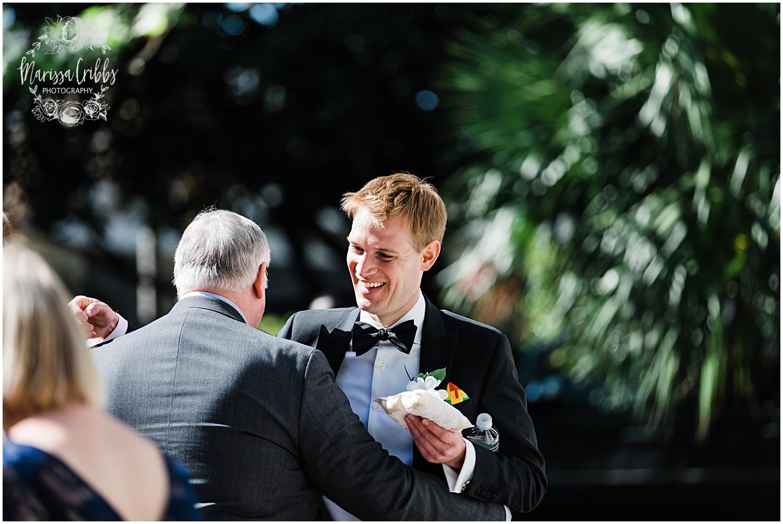 NEW ORLEANS WEDDING   BENACHI HOUSE   SARAH & MICHAEL   MARISSA CRIBBS PHOTOGRAPHY_4439.jpg