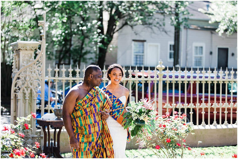 NEW ORLEANS WEDDING   BENACHI HOUSE   SARAH & MICHAEL   MARISSA CRIBBS PHOTOGRAPHY_4443.jpg