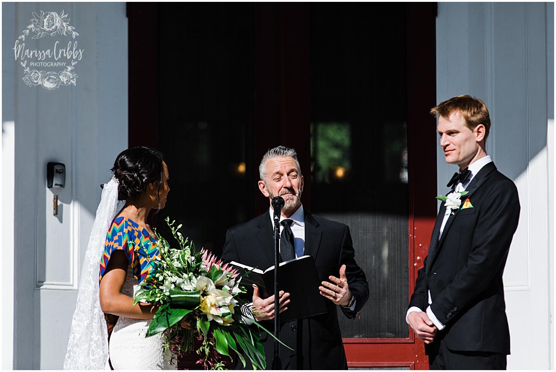 NEW ORLEANS WEDDING   BENACHI HOUSE   SARAH & MICHAEL   MARISSA CRIBBS PHOTOGRAPHY_4447.jpg