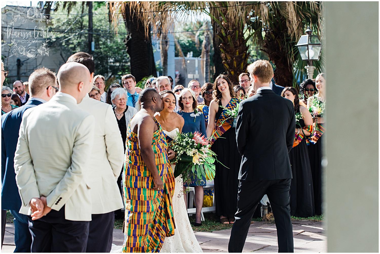 NEW ORLEANS WEDDING   BENACHI HOUSE   SARAH & MICHAEL   MARISSA CRIBBS PHOTOGRAPHY_4446.jpg