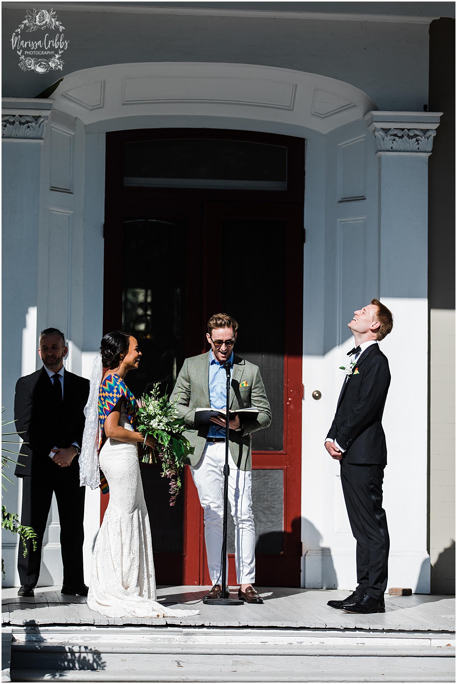 NEW ORLEANS WEDDING   BENACHI HOUSE   SARAH & MICHAEL   MARISSA CRIBBS PHOTOGRAPHY_4449.jpg