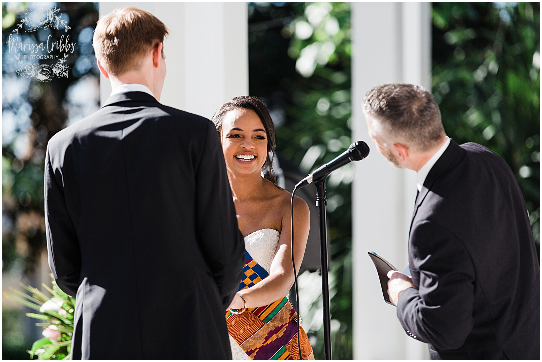 NEW ORLEANS WEDDING   BENACHI HOUSE   SARAH & MICHAEL   MARISSA CRIBBS PHOTOGRAPHY_4450.jpg