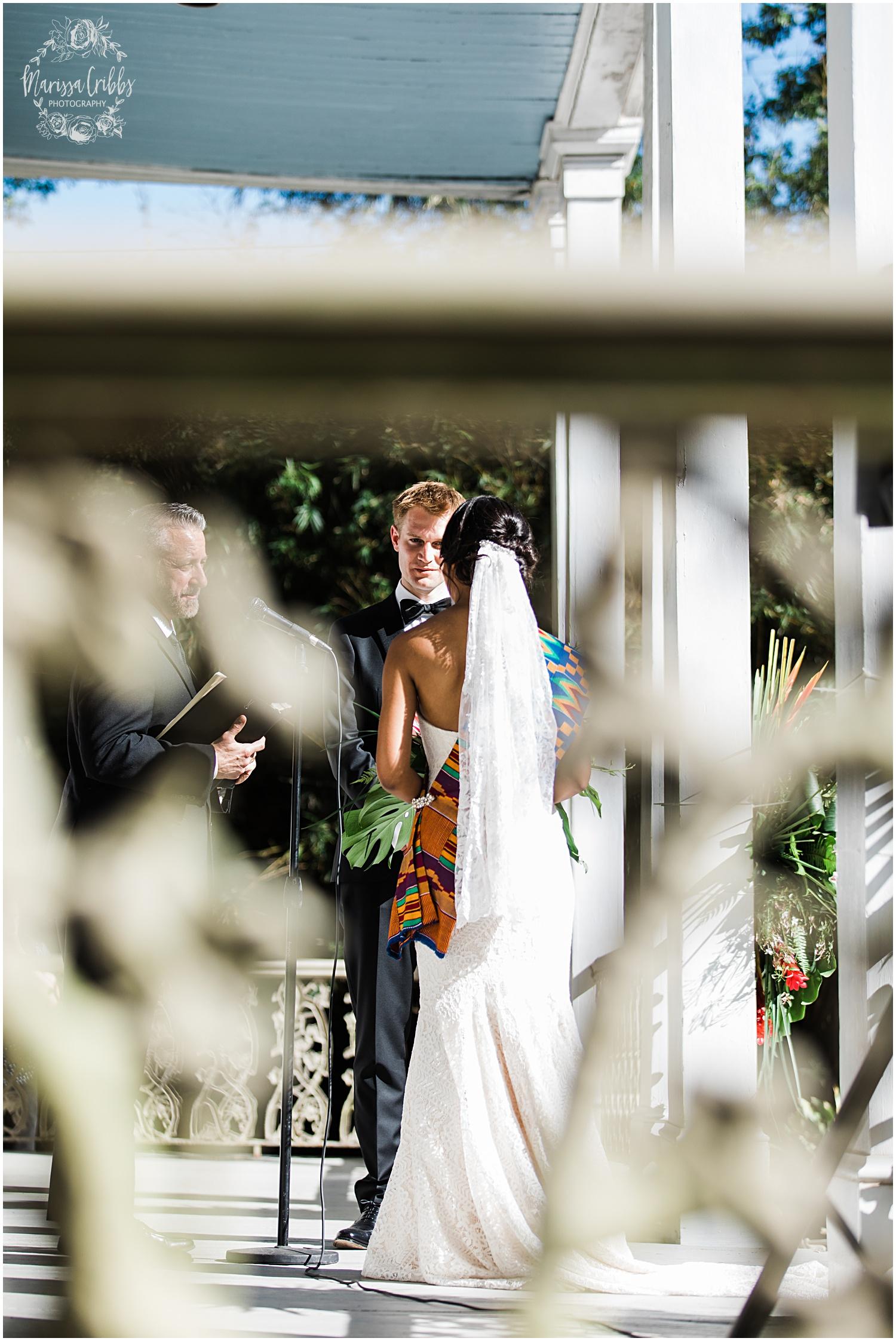 NEW ORLEANS WEDDING   BENACHI HOUSE   SARAH & MICHAEL   MARISSA CRIBBS PHOTOGRAPHY_4451.jpg