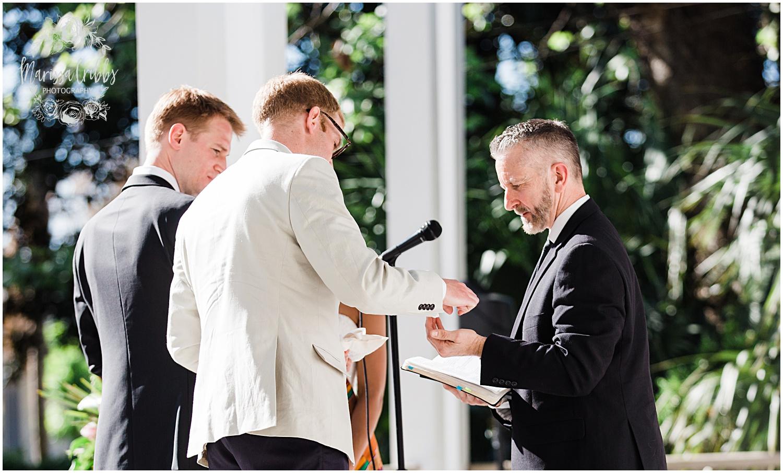 NEW ORLEANS WEDDING   BENACHI HOUSE   SARAH & MICHAEL   MARISSA CRIBBS PHOTOGRAPHY_4452.jpg