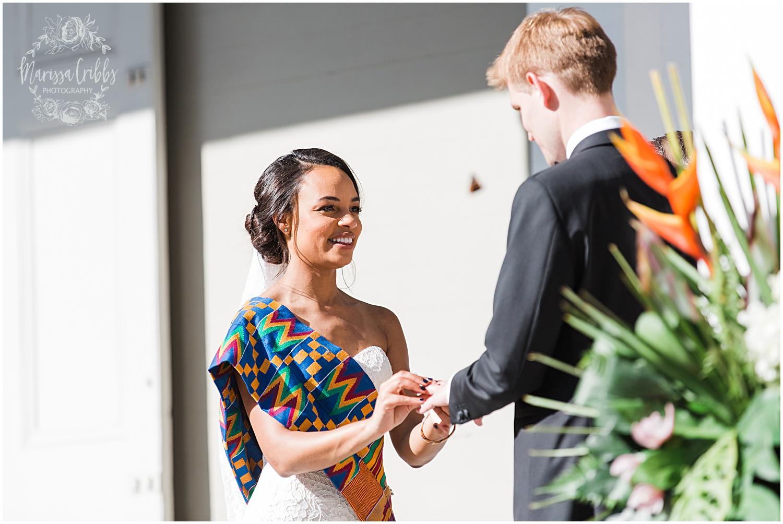 NEW ORLEANS WEDDING   BENACHI HOUSE   SARAH & MICHAEL   MARISSA CRIBBS PHOTOGRAPHY_4453.jpg