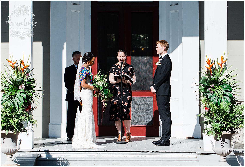 NEW ORLEANS WEDDING   BENACHI HOUSE   SARAH & MICHAEL   MARISSA CRIBBS PHOTOGRAPHY_4454.jpg
