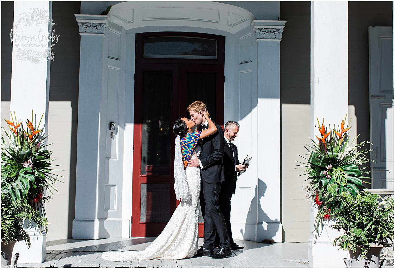 NEW ORLEANS WEDDING   BENACHI HOUSE   SARAH & MICHAEL   MARISSA CRIBBS PHOTOGRAPHY_4456.jpg