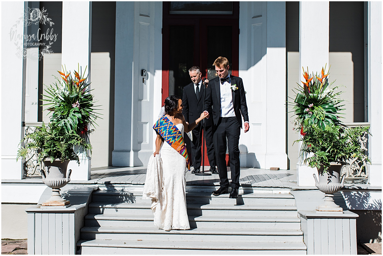 NEW ORLEANS WEDDING   BENACHI HOUSE   SARAH & MICHAEL   MARISSA CRIBBS PHOTOGRAPHY_4458.jpg