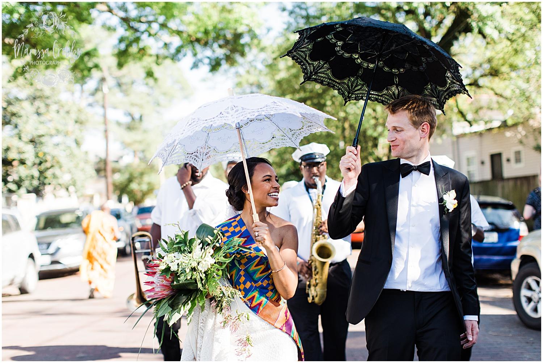 NEW ORLEANS WEDDING   BENACHI HOUSE   SARAH & MICHAEL   MARISSA CRIBBS PHOTOGRAPHY_4460.jpg