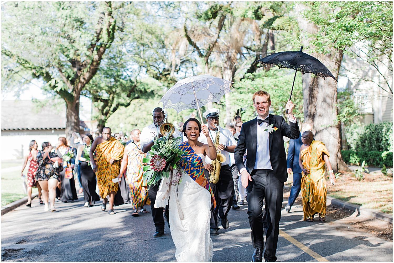 NEW ORLEANS WEDDING   BENACHI HOUSE   SARAH & MICHAEL   MARISSA CRIBBS PHOTOGRAPHY_4461.jpg