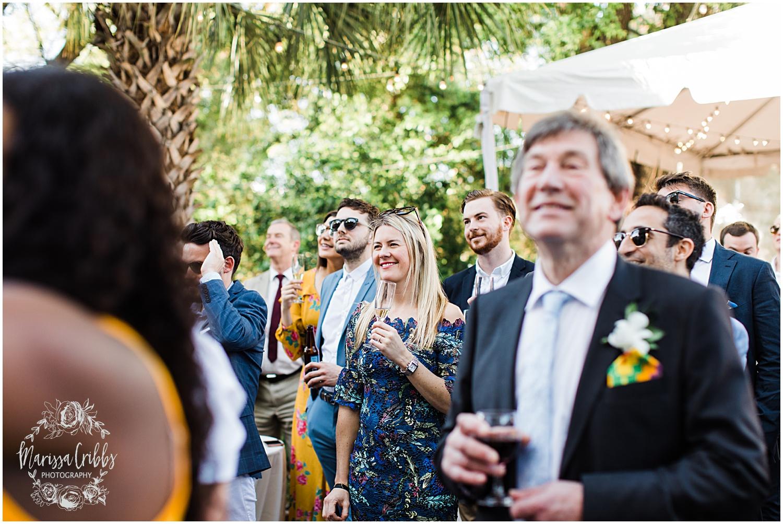 NEW ORLEANS WEDDING   BENACHI HOUSE   SARAH & MICHAEL   MARISSA CRIBBS PHOTOGRAPHY_4470.jpg