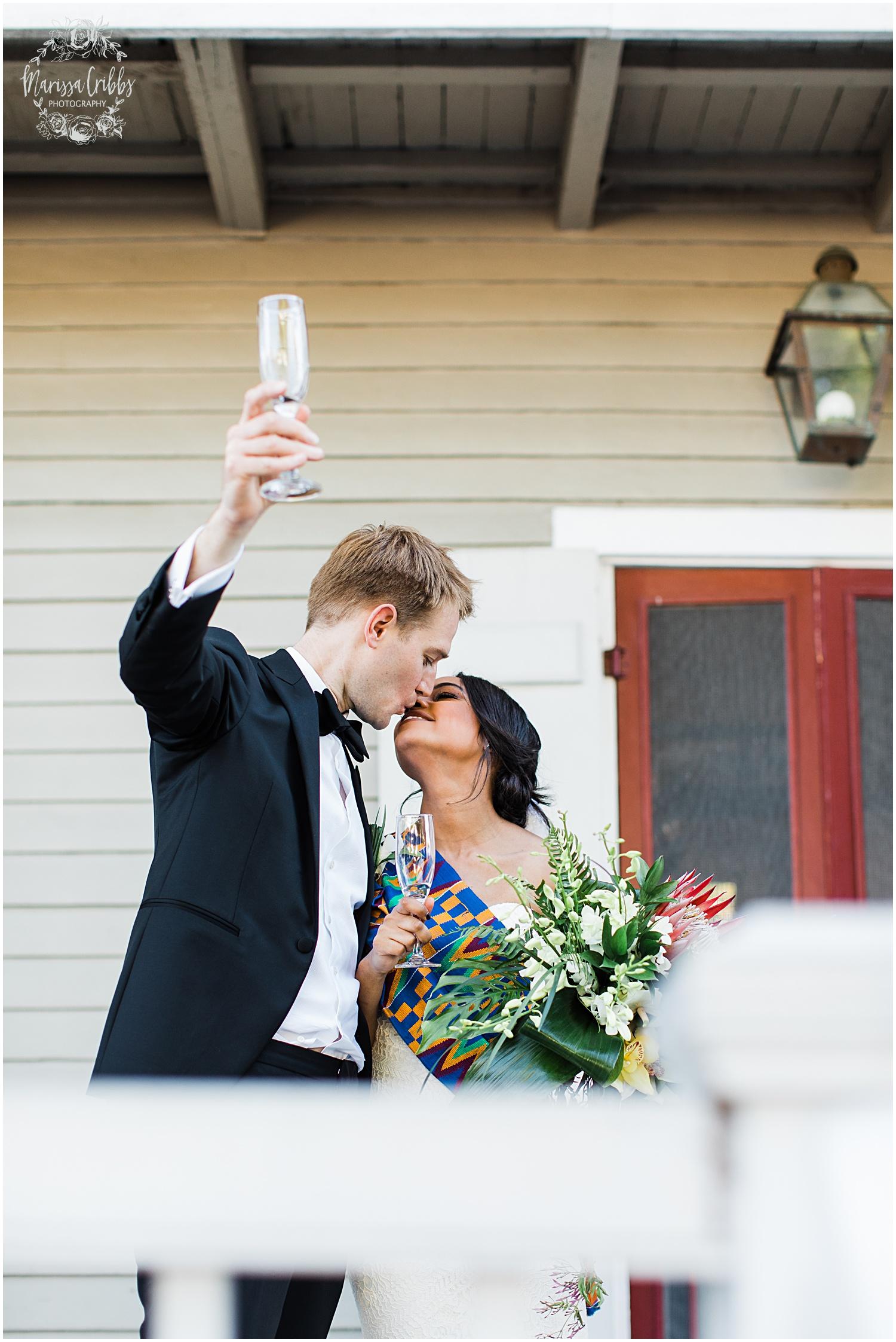NEW ORLEANS WEDDING   BENACHI HOUSE   SARAH & MICHAEL   MARISSA CRIBBS PHOTOGRAPHY_4471.jpg