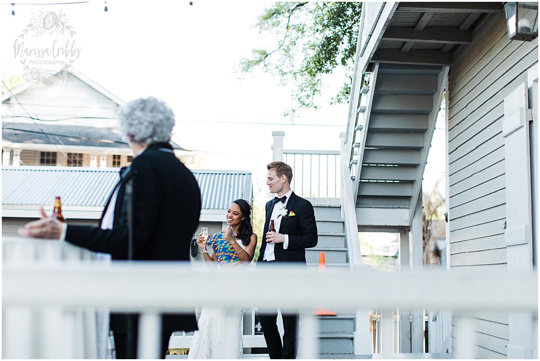 NEW ORLEANS WEDDING   BENACHI HOUSE   SARAH & MICHAEL   MARISSA CRIBBS PHOTOGRAPHY_4474.jpg